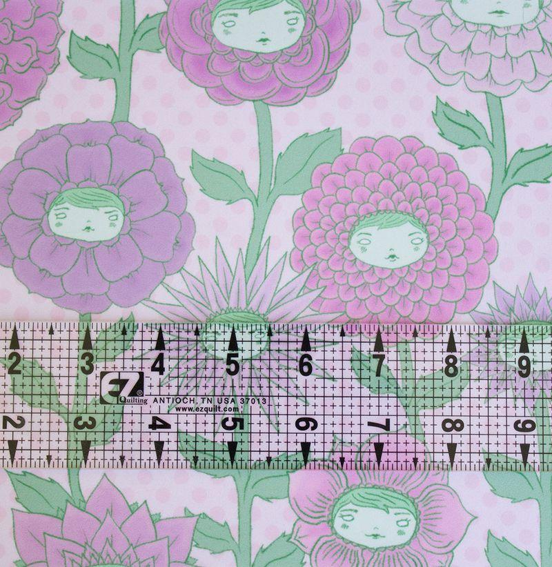 07-talkingflowerpink2