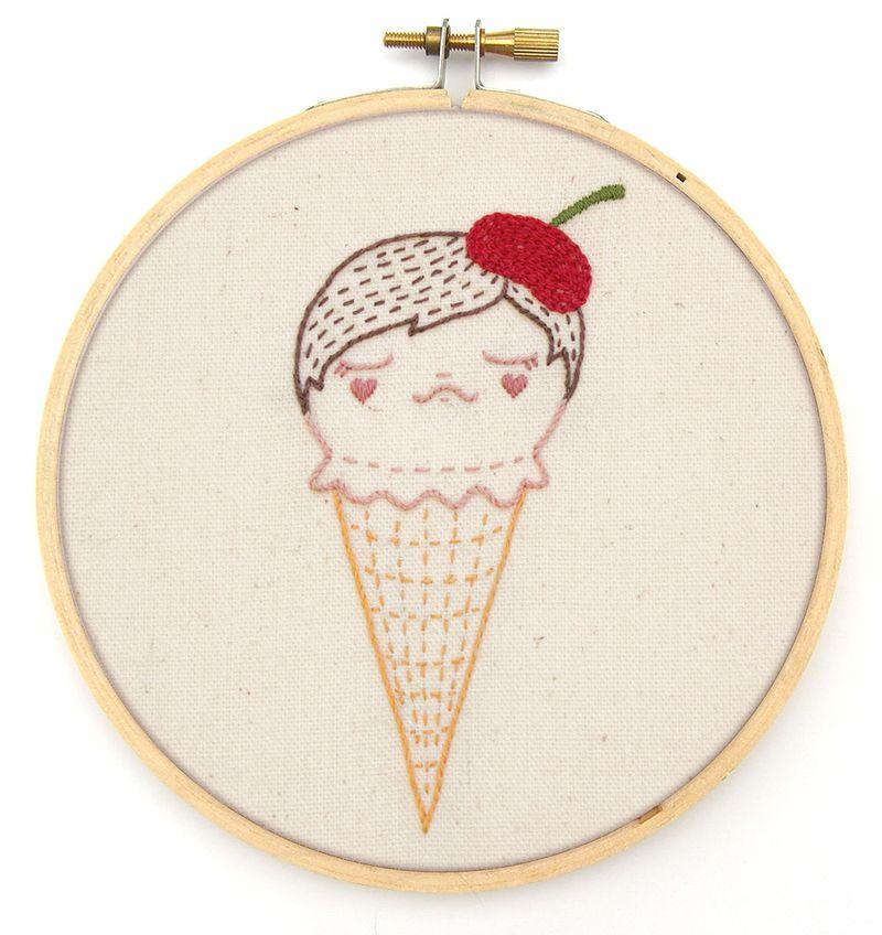 20-icecreamhat1
