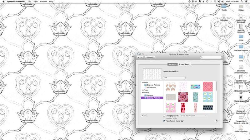 28-fabric-design3