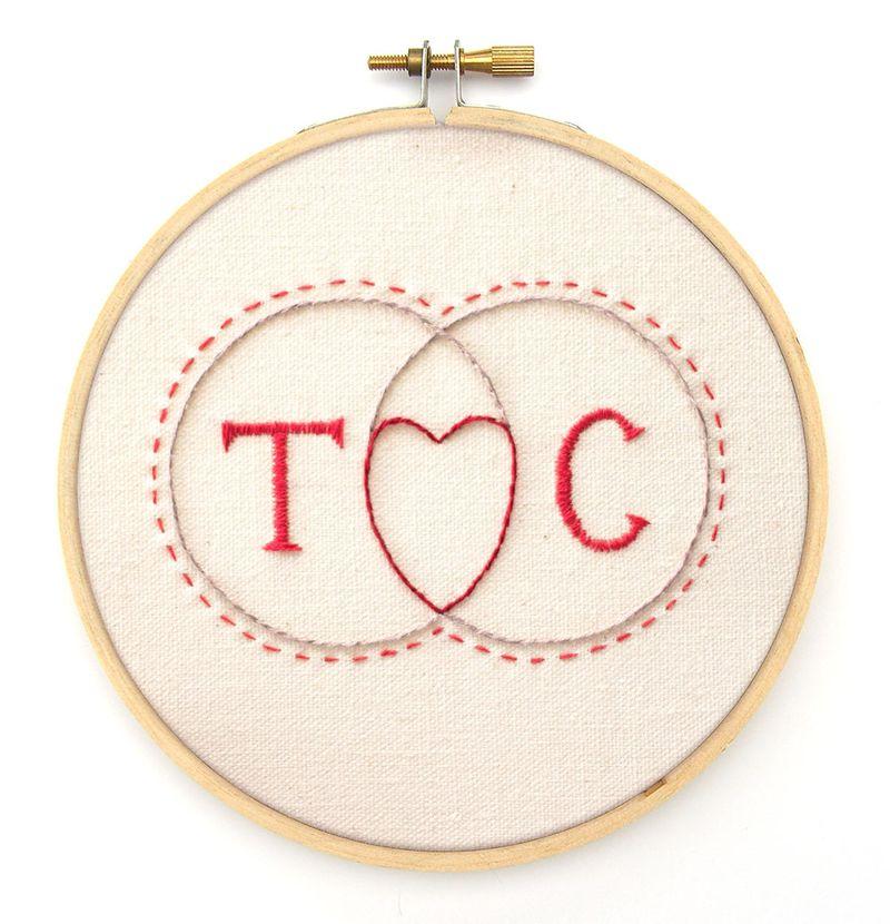 02-Venn-Diagram-Love2