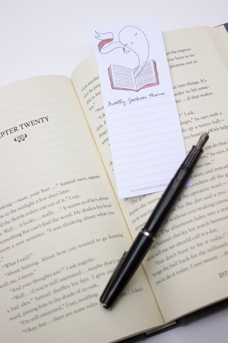 08-ghost-bookmark
