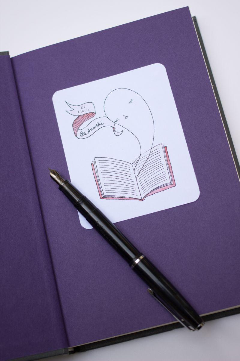 08-ex-libris-ghost-bookplate