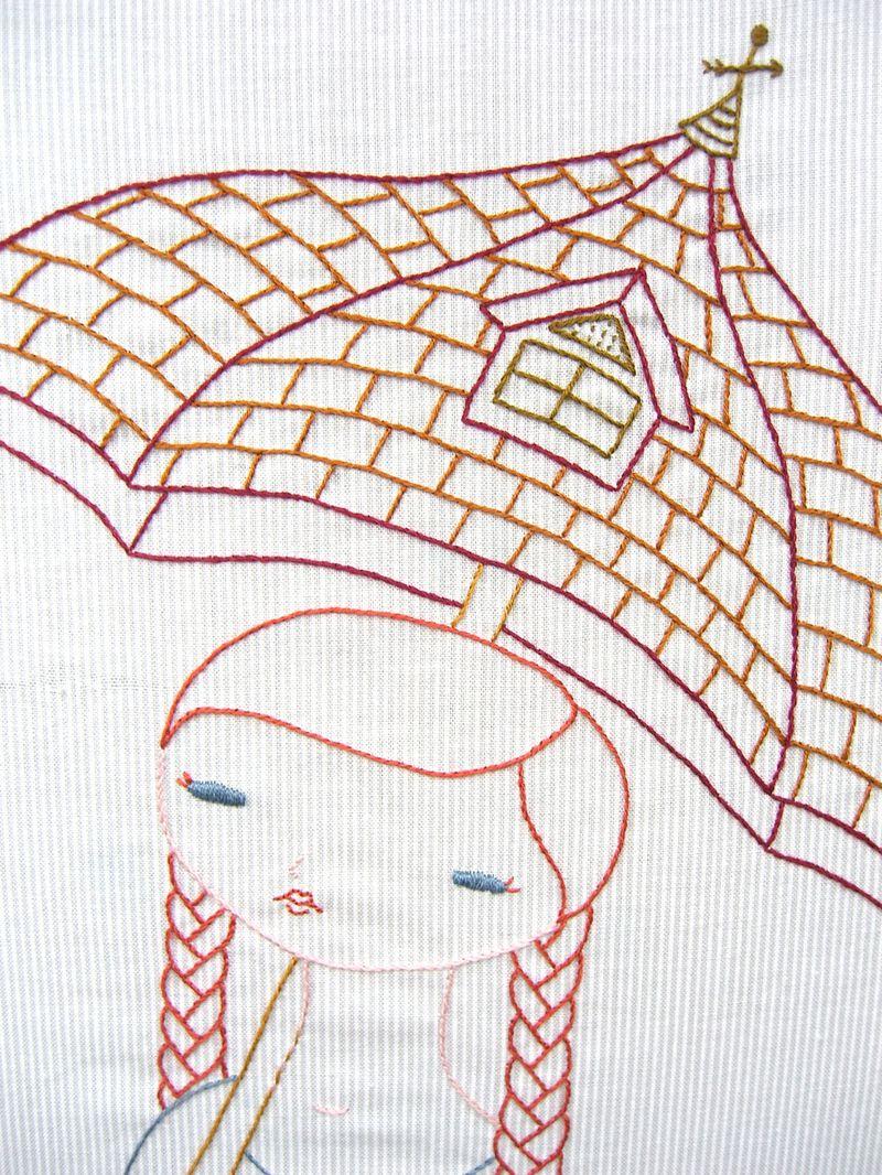 15-umbrella2