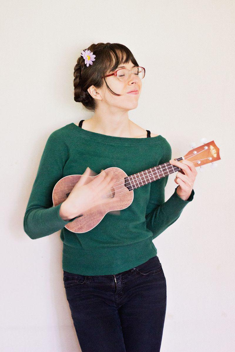 16-ukulele1