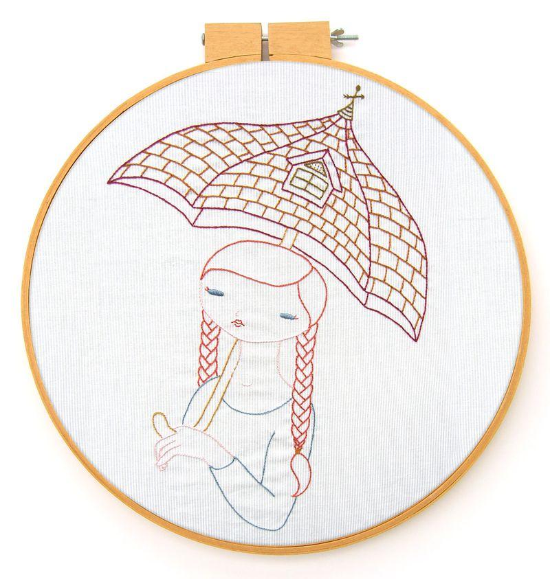 15-umbrella1