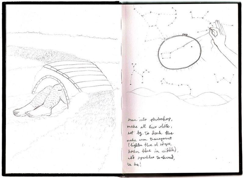 13-sketchbook