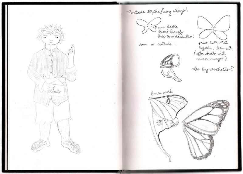 13-sketchbook2