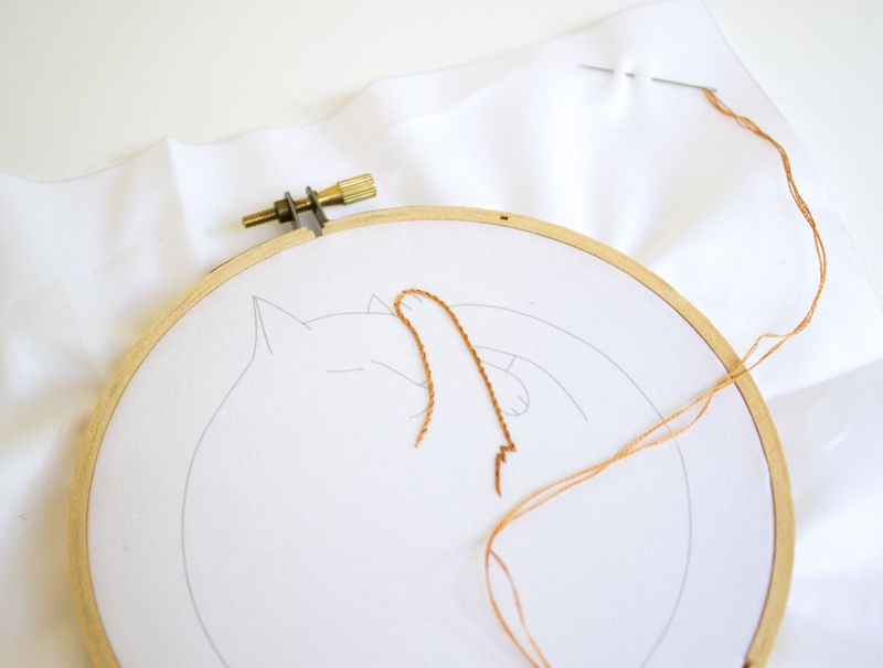 15-embroidery-kits1