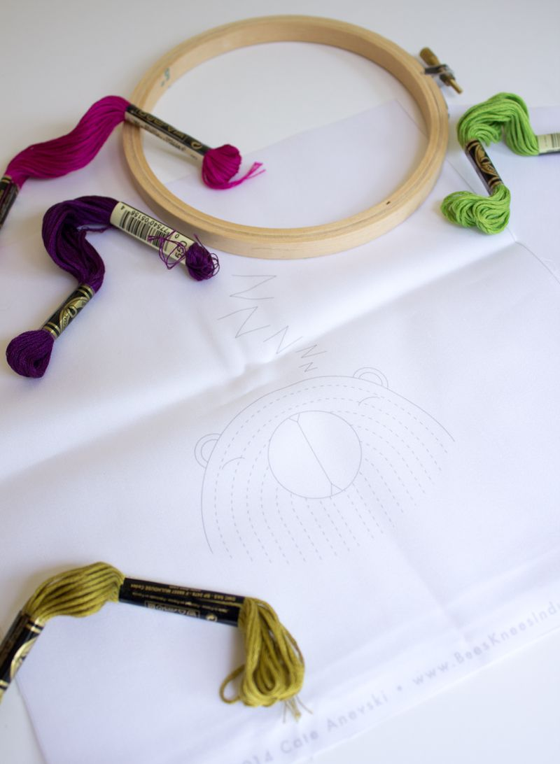 15-embroidery-kits2