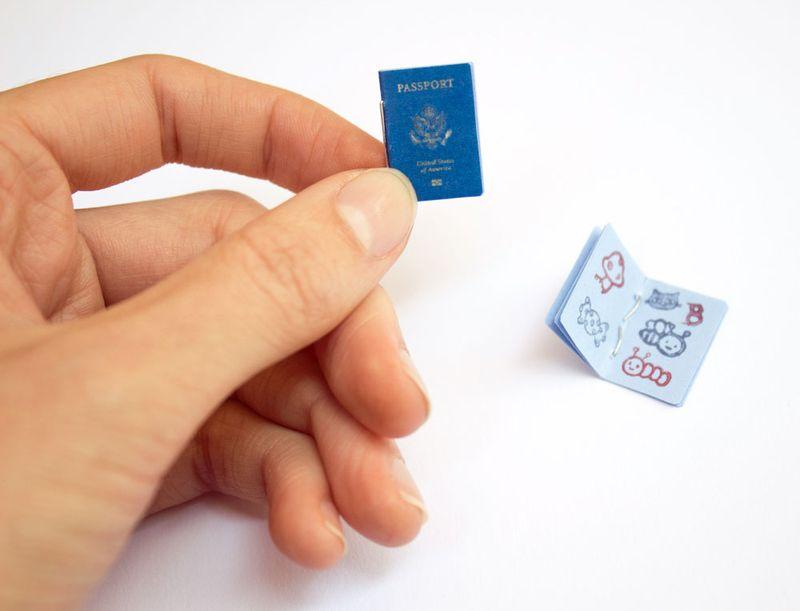 23-blythe-passport9