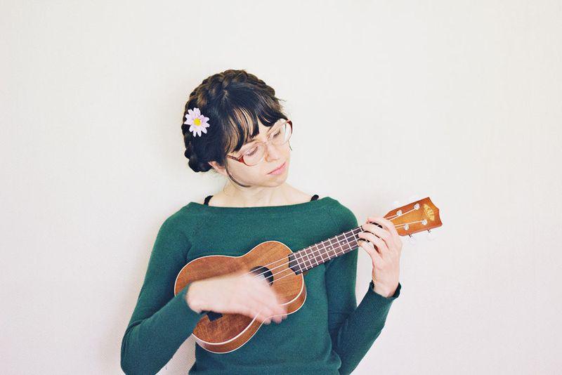 16-ukulele2