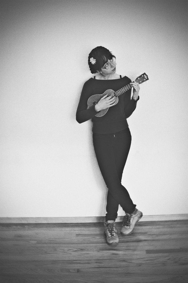 16-ukulele3