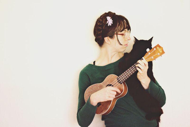 16-ukulele4