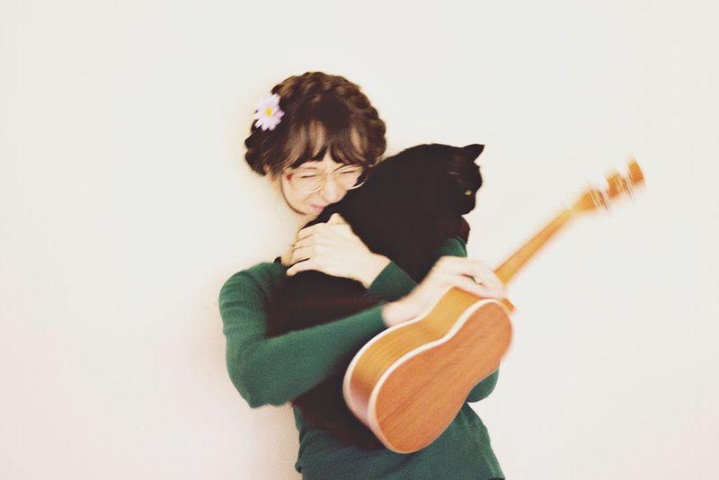 16-ukulele5