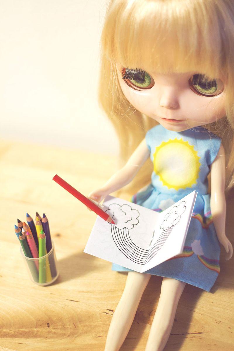 23-coloringbook1