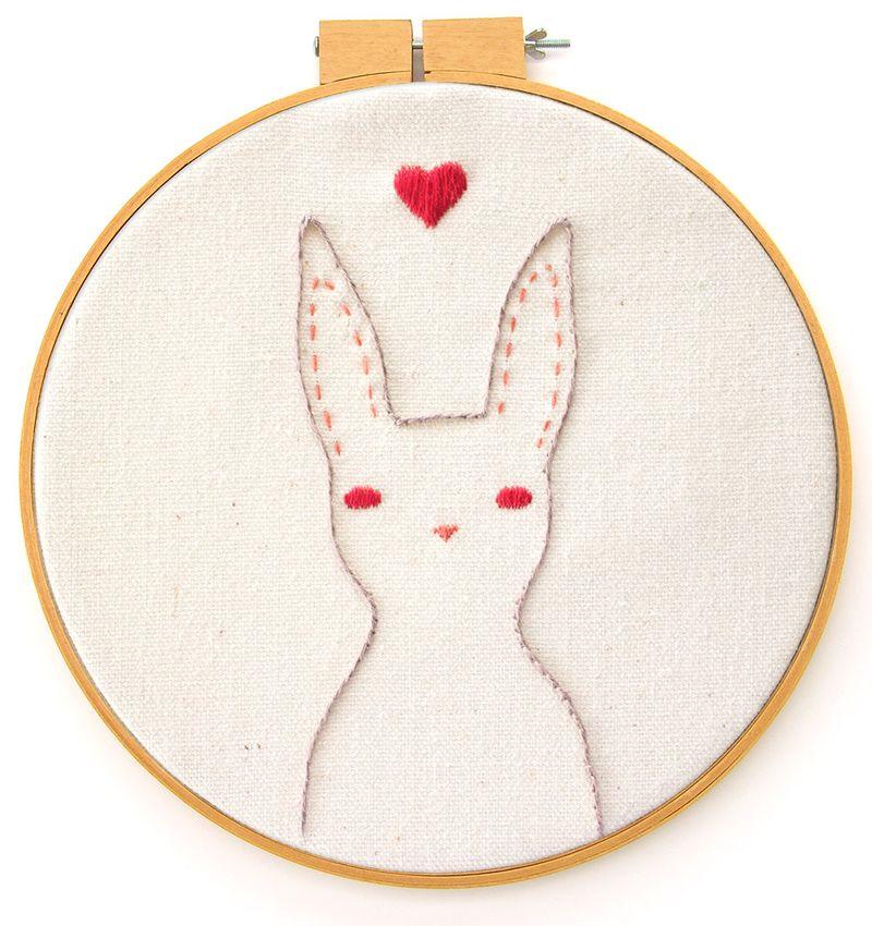 23-rabbit-embroidery