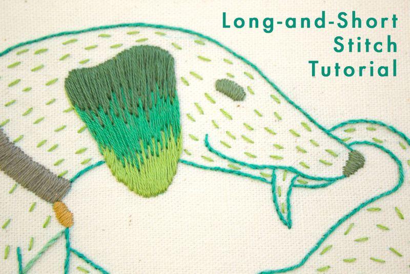 07-longshort-caption