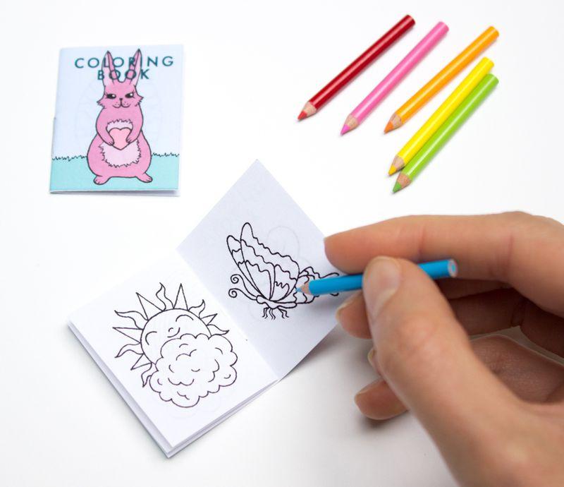 13-coloring-book