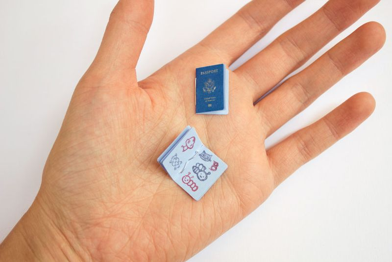 23-blythe-passport10