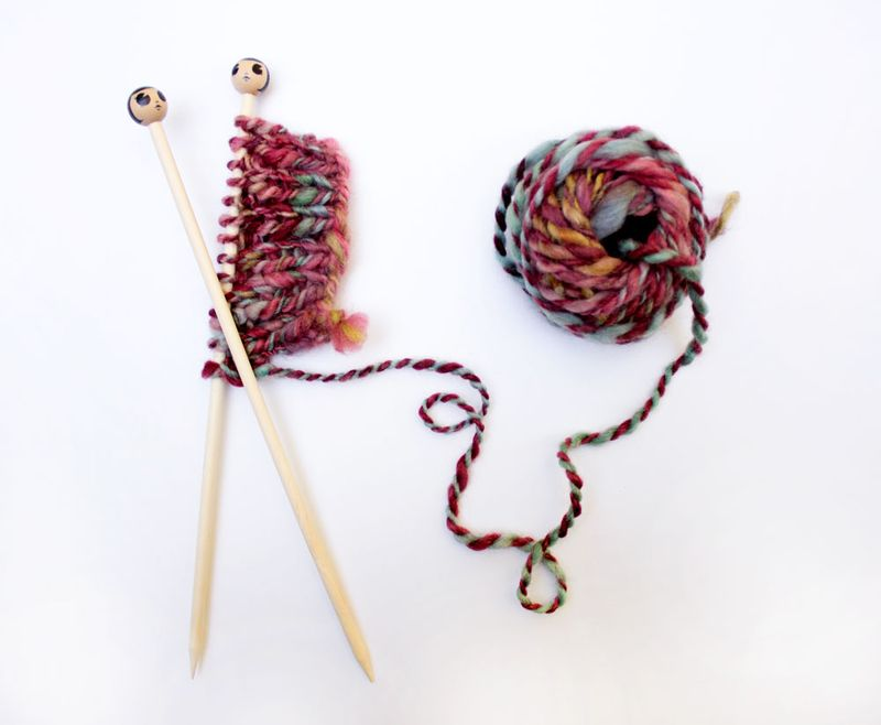 01-knitting-needles3