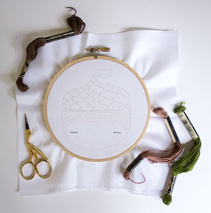 15-embroidery-kits3