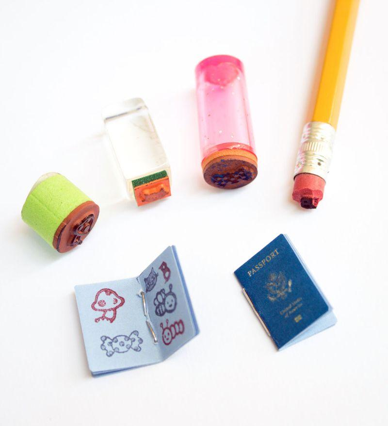 23-blythe-passport8