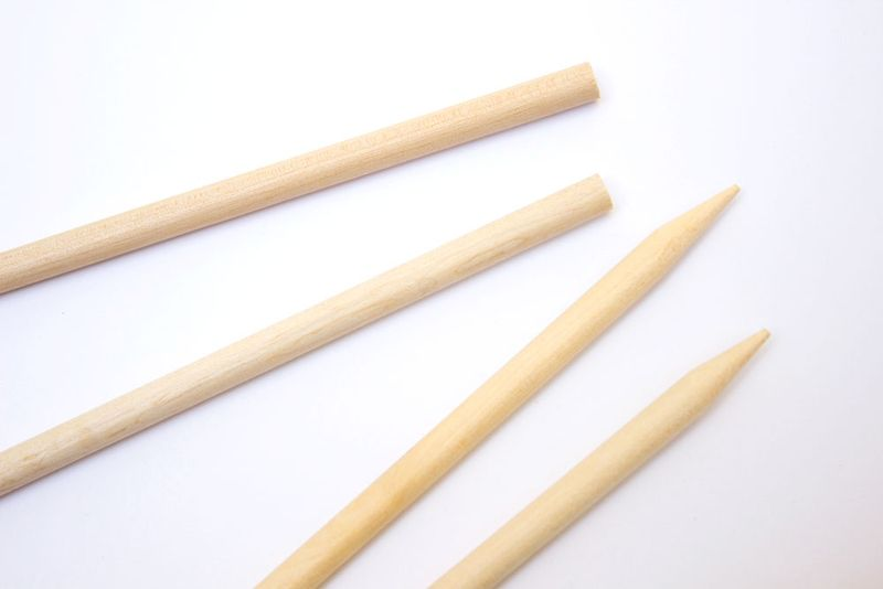 01-knitting-needles-tutorial3