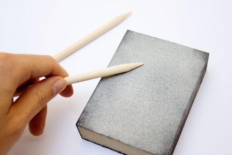01-knitting-needles-tutorial4