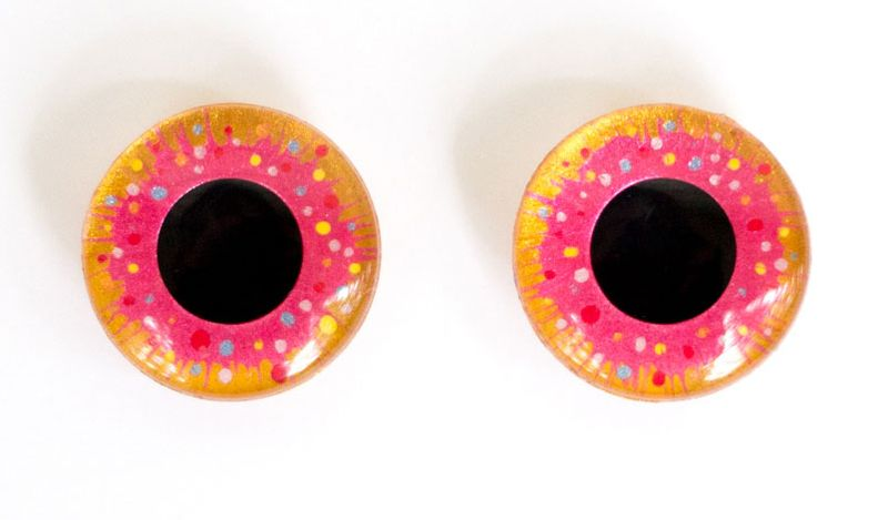 09-blythe-eyes74-2
