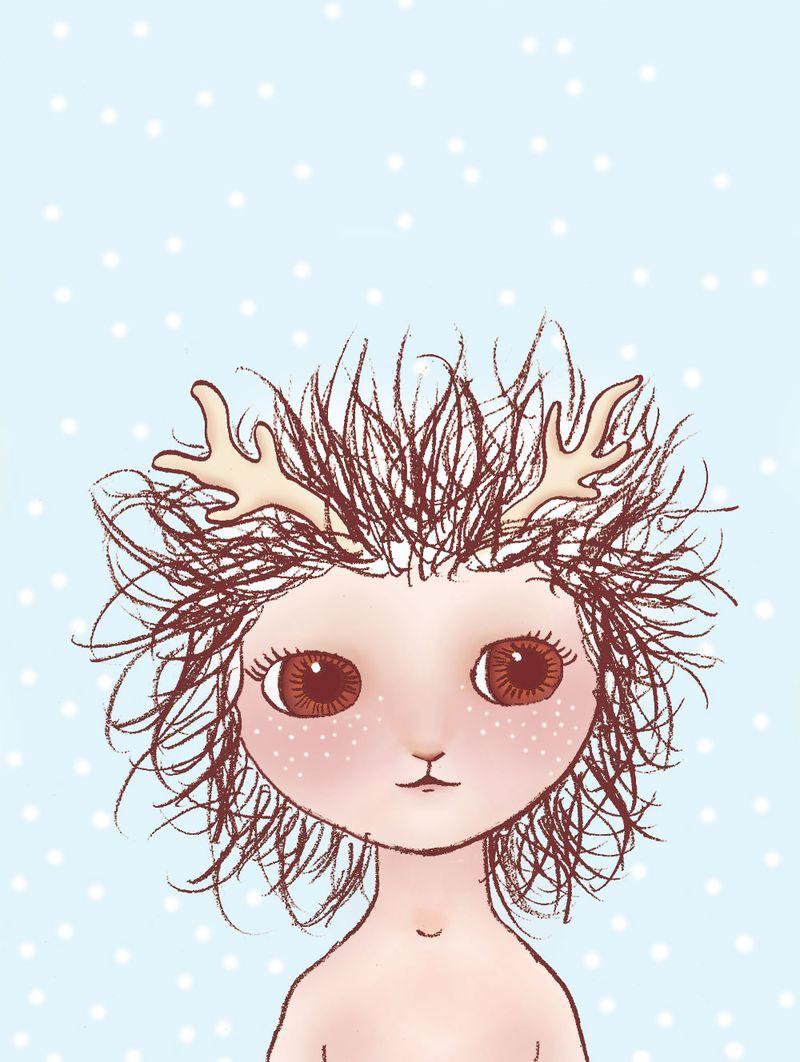 04-reindeer-blythe