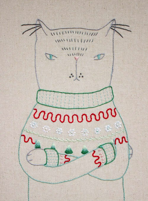Cat-Sweater-photo-small