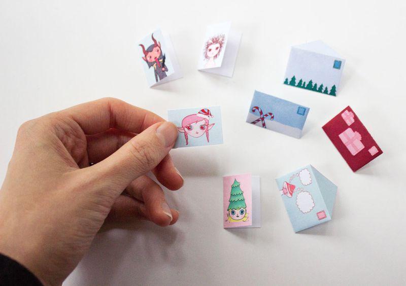 22-blythe-holiday-cards2