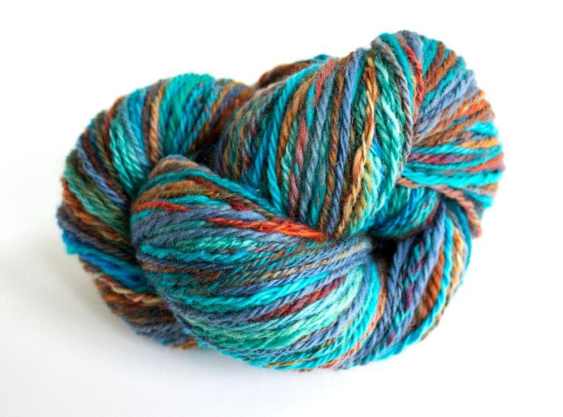 31-sal-yarn
