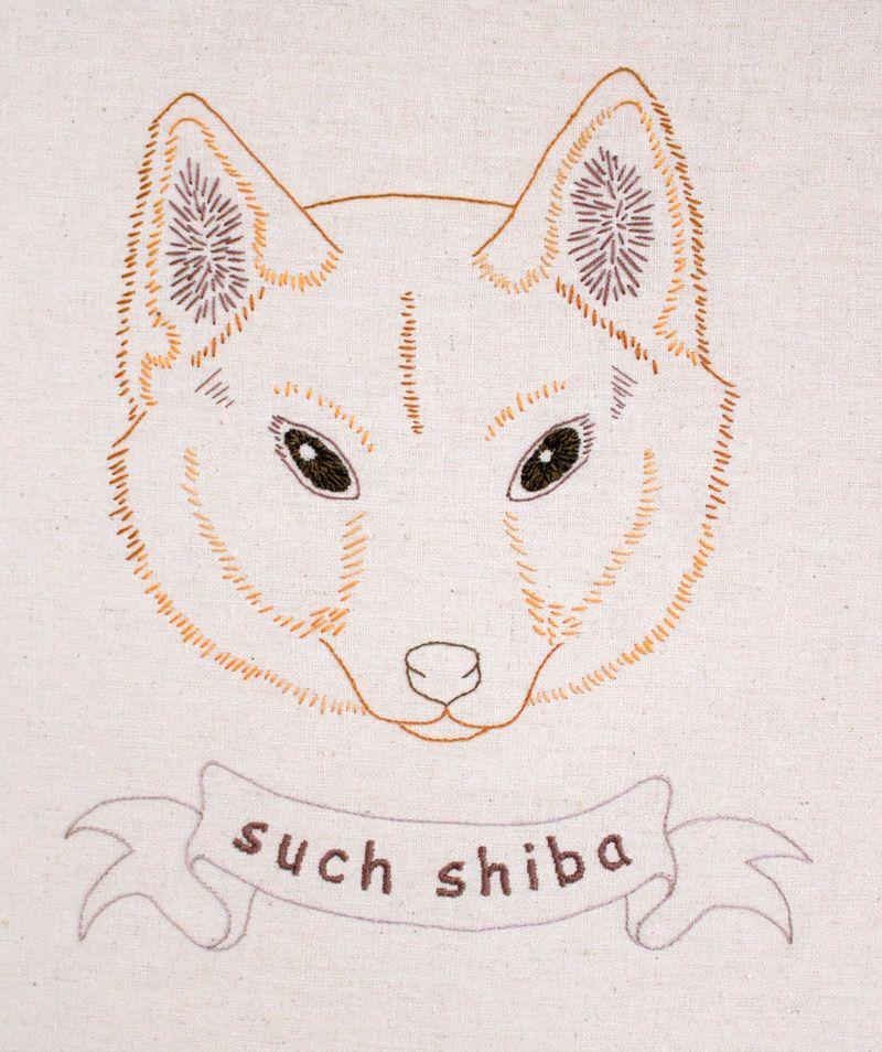 04-such-Shiba