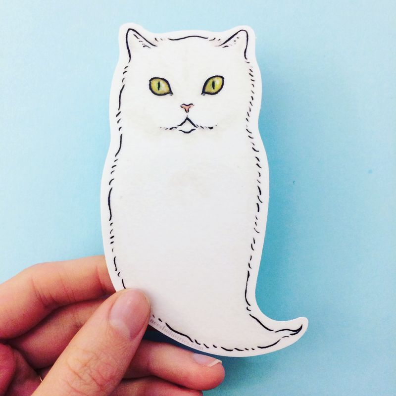 10-ghost-cat-sticker2
