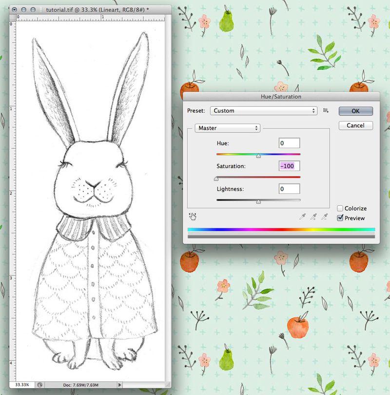 19-rabbit-tutorial2