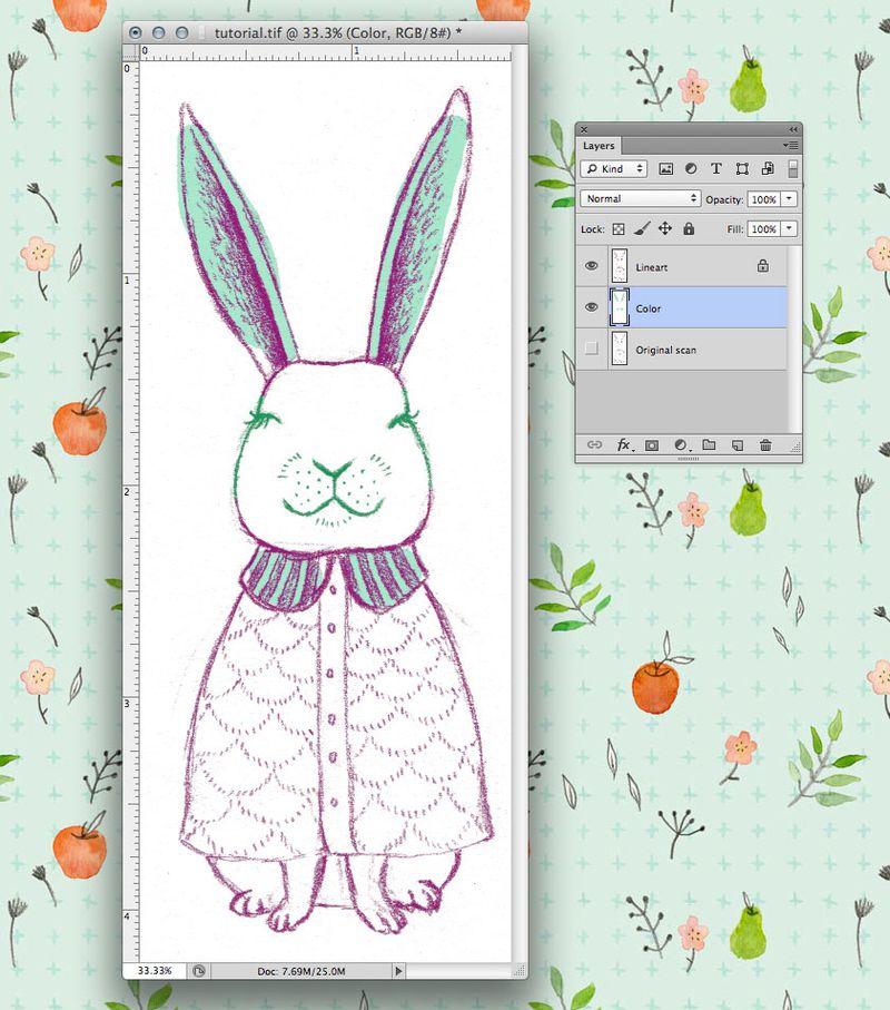 19-rabbit-tutorial7