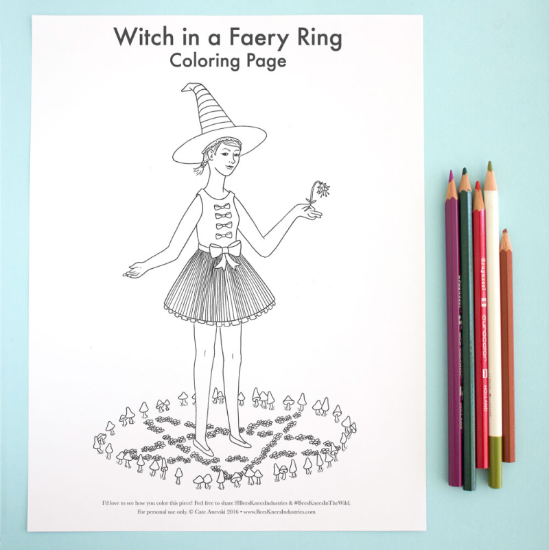 03-witch-in-a-faery-ring