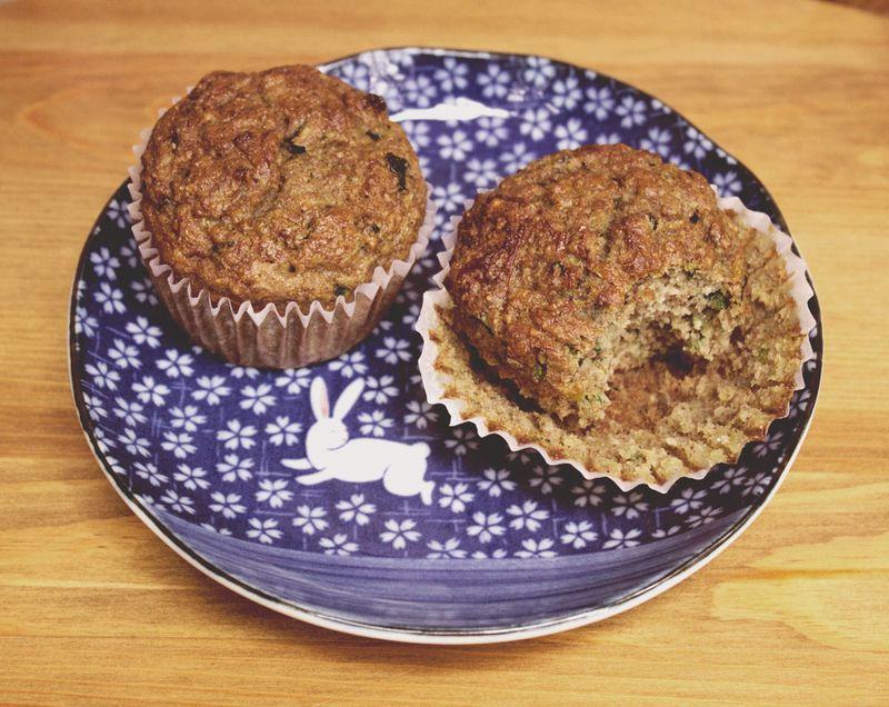 28-zucchini-bread-muffins
