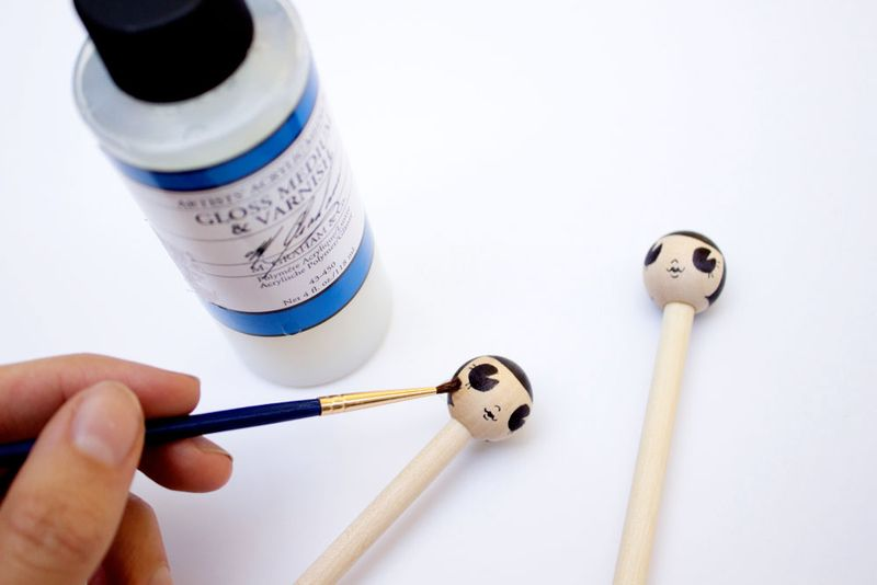 01-knitting-needles-tutorial7