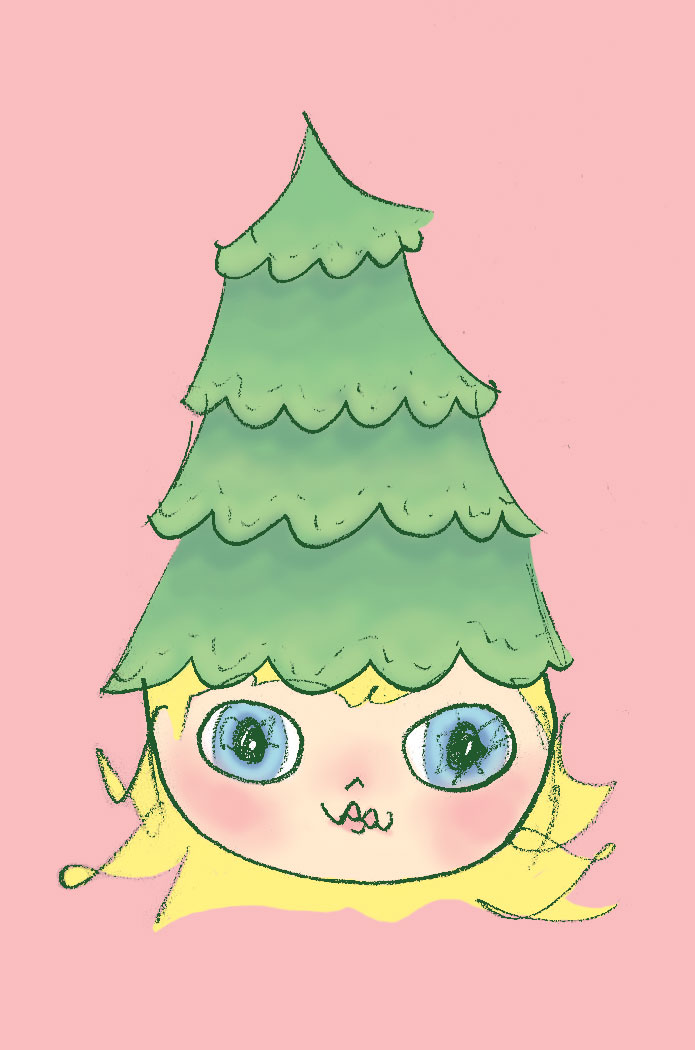 04-tree-head-blythe