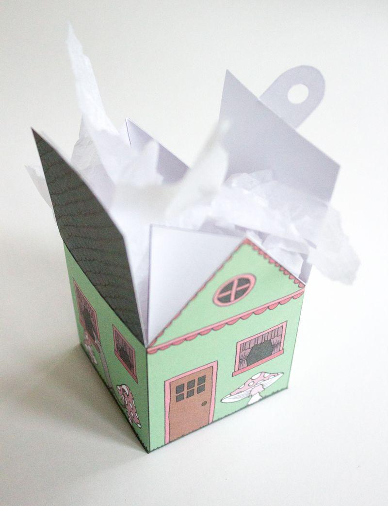 22-house-box3