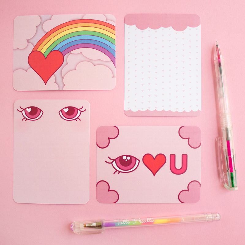 12-valentine-journaling-cards1