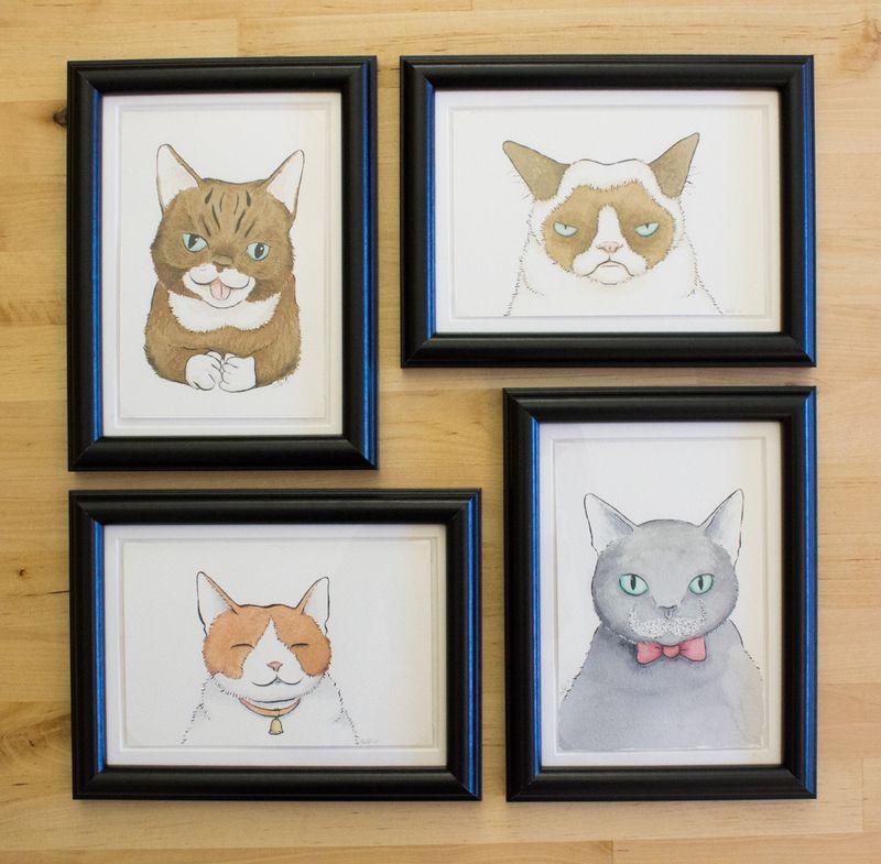 21-internet-cats