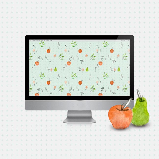 23-apple-picking-destop1