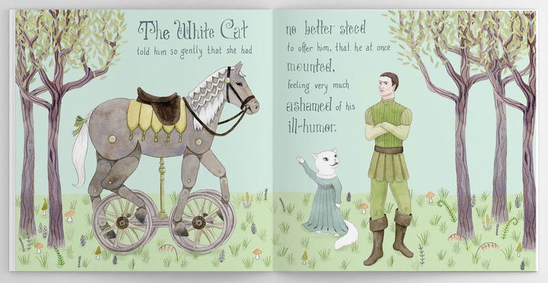 09-the-white-cat