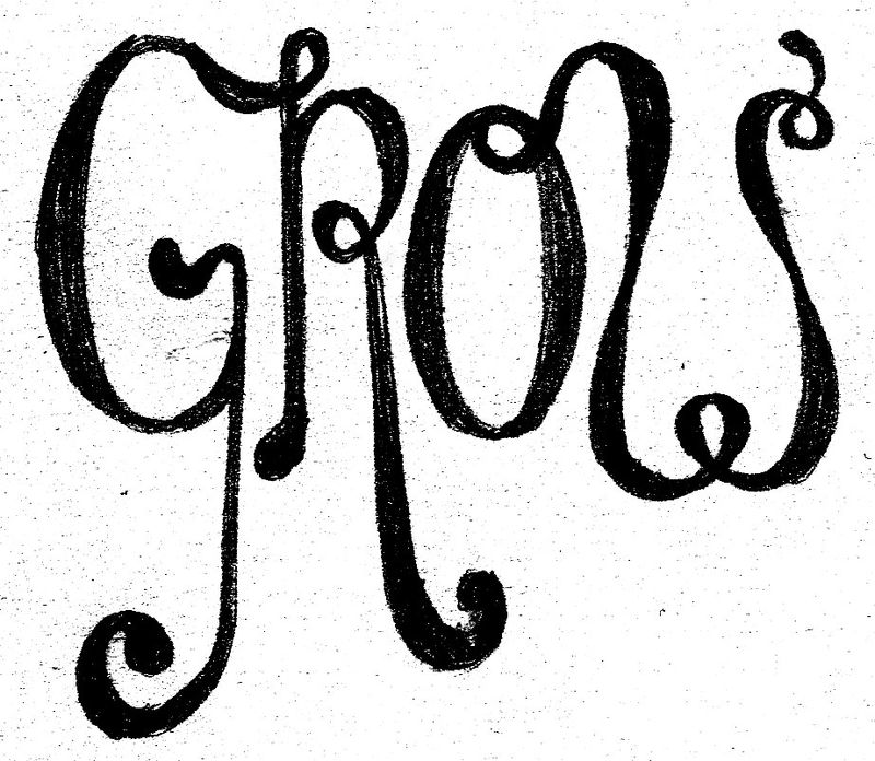 16-grow-lettering