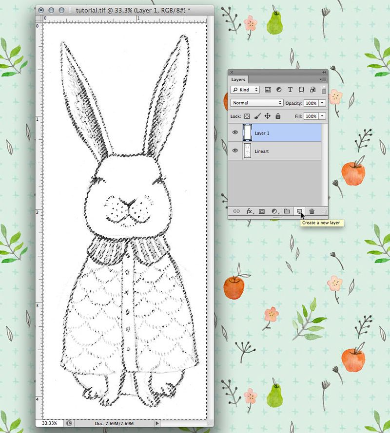 19-rabbit-tutorial4