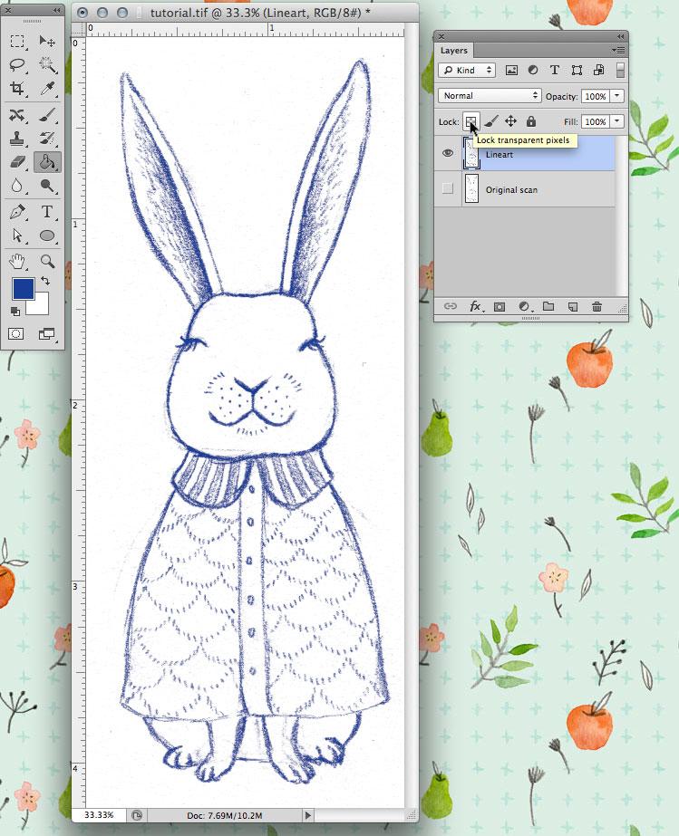 19-rabbit-tutorial6