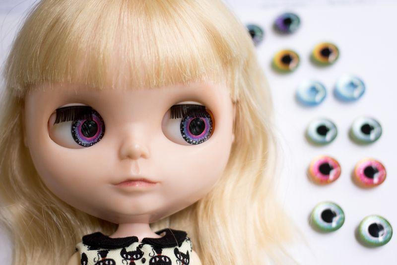 09-blythe-eyes-doll